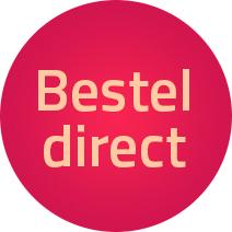 Direct poster bestellen