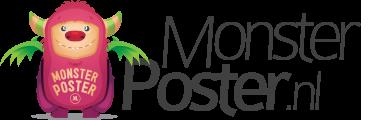Posters printen en posters afdrukken